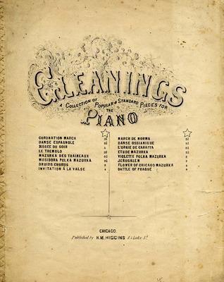 http://www.alplm-cdi.com/chroniclingillinois/files/uploads/200008.pdf