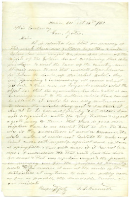 http://www.alplm-cdi.com/chroniclingillinois/files/original/502282.pdf