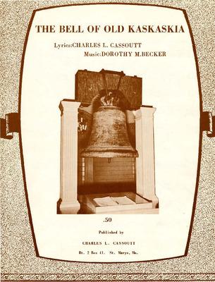 http://www.alplm-cdi.com/chroniclingillinois/files/uploads/200009.pdf